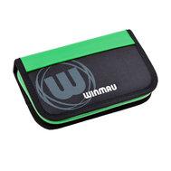 Winmau Urban Pro Dartcase Green