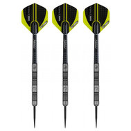 Winmau Michael van Gerwen Authentic 24g
