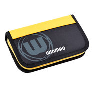 Winmau Urban Pro Dartcase Yellow