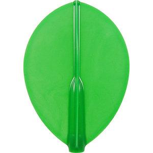 Cosmo Fit Flight AIR Teardrop Darkgreen