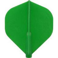Cosmo Fit Flight Standard Darkgreen