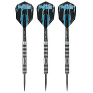 Target Phil Taylor Power 8 Zero 23g