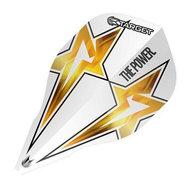 Target Phil Taylor Power Star Edge Vita