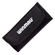 Winmau Tri-Fold Plus Dartcase Black