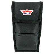 Bulls Uno Pak Black Dart Case