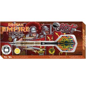 Shot Roman Empire Legion 23g