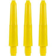 Designa Nylon Yellow Extra Short 29mm