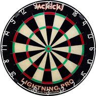 McKicks Darttavla Lightning Pro