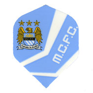 Official Manchester City Football Club