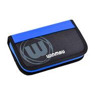 Winmau Urban Pro  Dartcase Blue