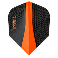 Harrows Retina Orange Shape NO6