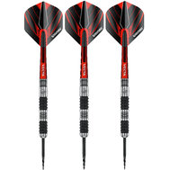 Winmau Mark Webster 23g
