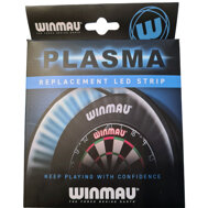 Winmau Plasma Replacement Led Strip
