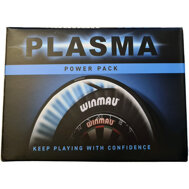 Winmau Plasma Replacement Power Pack