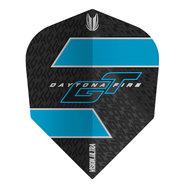 Target Daytona GT Vision Ultra NO6