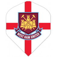 Official  SE West Ham Football Club