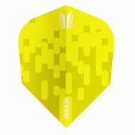 Target Arcade Vison Ultra Yellow  Ten-X