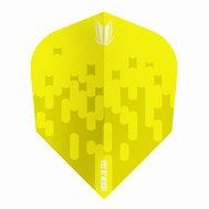 Target Arcade Vison Ultra Yellow  NO6