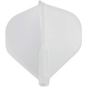 Cosmo Fit Flight AIR Standard White