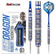 Red Dragon Robert Thornton 22g