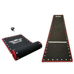 Bulls Lets Play Soft Darts 300x60