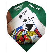 Bulls Powerflite Blackjack