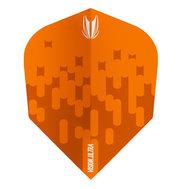 Target Arcade Vison Ultra Orange NO6