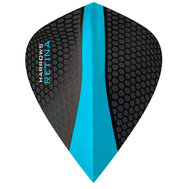 Harrows Retina Aqua Kite