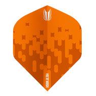 Target Arcade Vison Ultra Orange NO2
