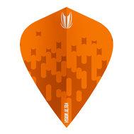 Target Arcade Vison Ultra Orange Kite