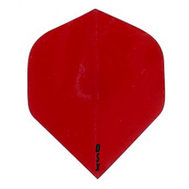 Enkla Röda DSX Standard