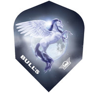 Bulls Powerflite Blue Pegasus