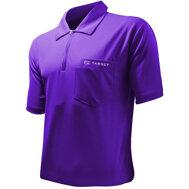 Target Coolplay 2 Dartshirt Purple