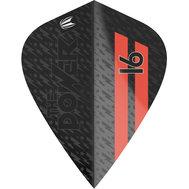 Target Power G7 Kite