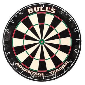 Bulls Dartboard Advantage Trainer