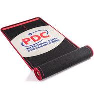 PDC Europe Mat Soft 300x67
