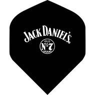 Jack Daniels Old No7 Logo  Standard NO2