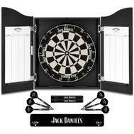 Jack Daniels Home Darts Centre