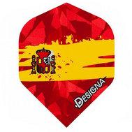 Designa Countries Spain