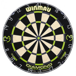 Winmau Michael van Gerwen Diamond Plus