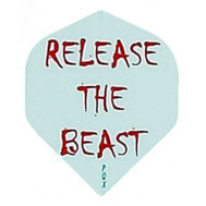 Ruthless Release The Beast Vita