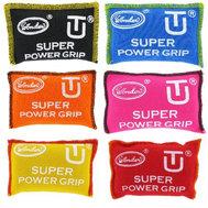 Bulls Power Grip Bag Gul/Svart