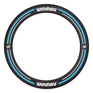 Winmau Pro 50 Väggskydd Slimline