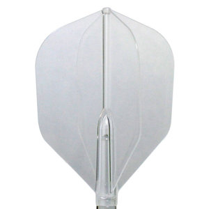 Cosmo Fit Flight AIR Standard Clear