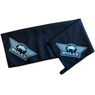 Bulls Microfibre Dart Towel