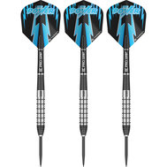 Target Phil Taylor Power  8-Zero 2 22g