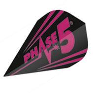 Unicorn DXM Black/Pink Phase 5