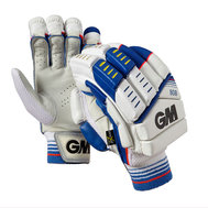 Gunn & Moore Batting Gloves 808 5 Star