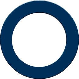 Designa Dartboard Surround  Blue