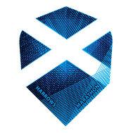 Harrows Marathon Scotland